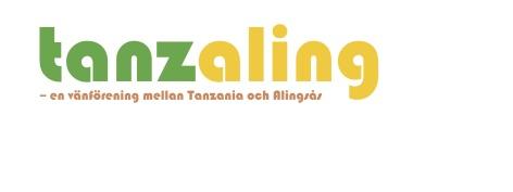 tanz2 kopia